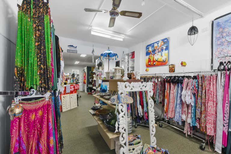1/35 Addison Street Shellharbour NSW 2529 - Image 2