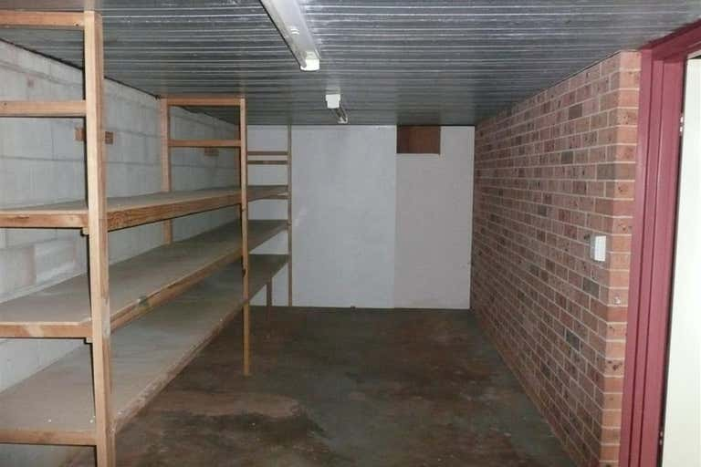 Unit 12, 14 Acacia Avenue Port Macquarie NSW 2444 - Image 3