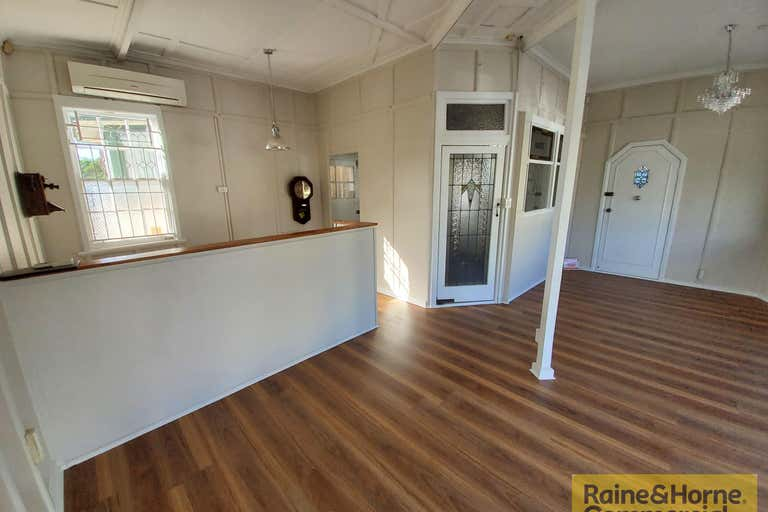 414 Sandgate Road Albion QLD 4010 - Image 4