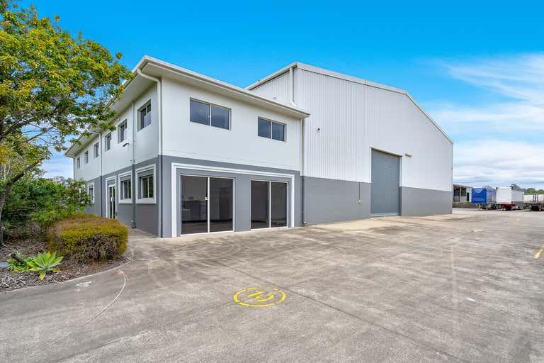 45 Industrial Avenue Wacol QLD 4076 - Image 4