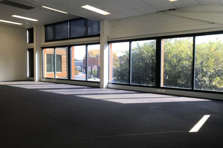 Suite 1, 68 Station Street Bowral NSW 2576 - Image 1
