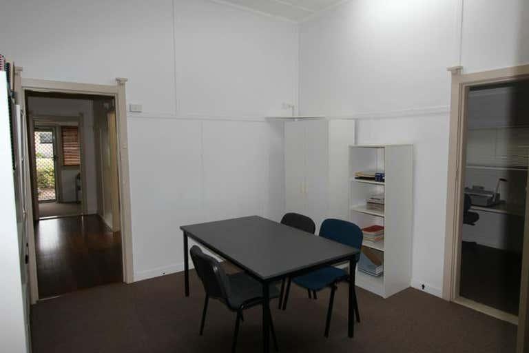 105 Tamar Street Ballina NSW 2478 - Image 4