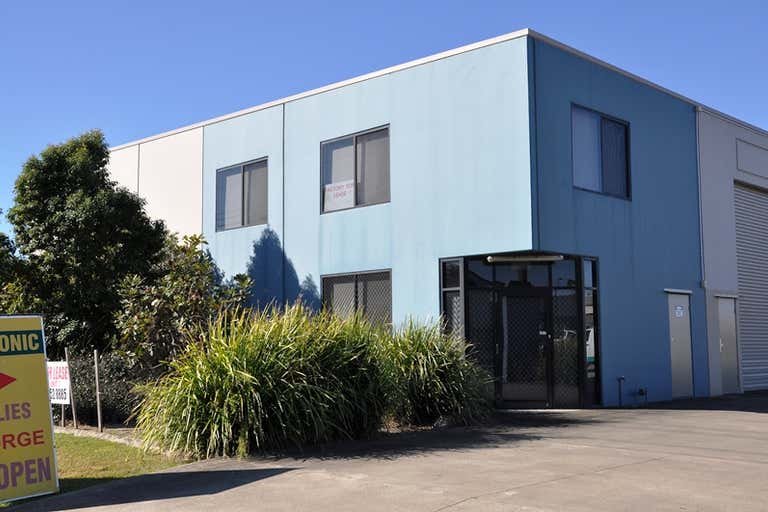 1/5 Forge Drive Coffs Harbour NSW 2450 - Image 1