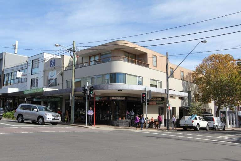 Level 1, 134 Willoughby Road Crows Nest NSW 2065 - Image 3