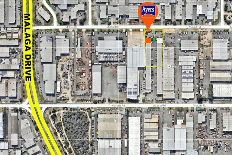 10/24 Mulgul Road Malaga WA 6090 - Image 3