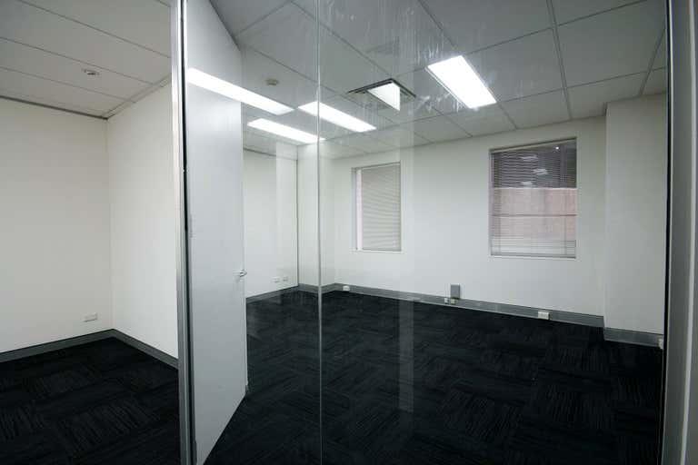 Office Lot 13, 122 Arthur Street North Sydney NSW 2060 - Image 4