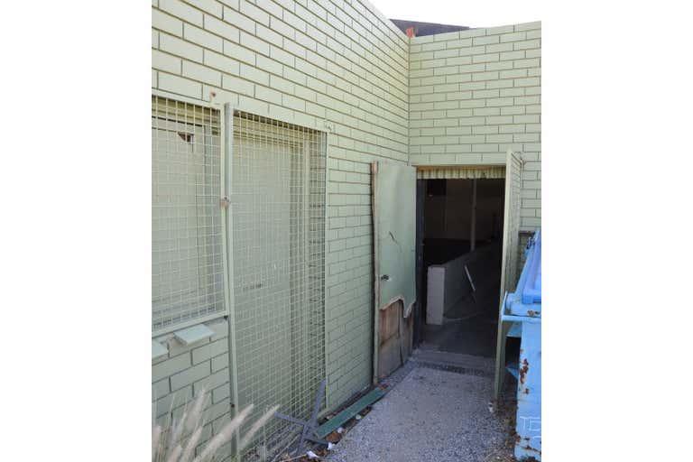 10 Hood Street Subiaco WA 6008 - Image 3