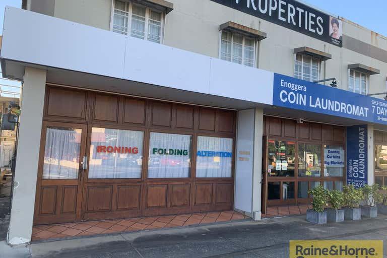 1/191 Wardell Street Enoggera QLD 4051 - Image 1