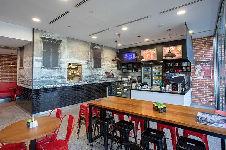Ground Floor, 333 King William Street Adelaide SA 5000 - Image 1