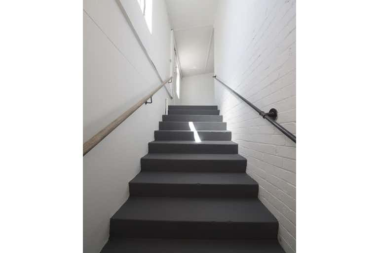 Level 1, 70 Mary Street Surry Hills NSW 2010 - Image 2