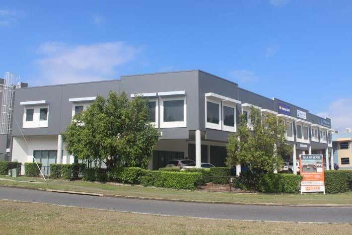 4a/12 Abercrombie Street Rocklea QLD 4106 - Image 1