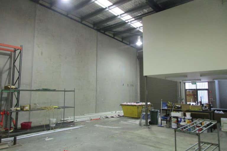 Unit 8, 4 Birmingham Avenue Villawood NSW 2163 - Image 3