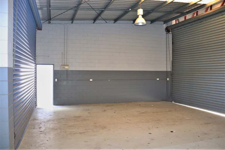 172 Herries Street Toowoomba City QLD 4350 - Image 4