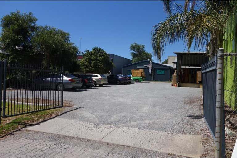 38 Magill Road Norwood SA 5067 - Image 3