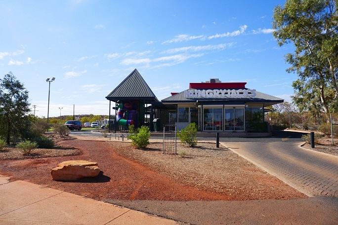 45 Stuart Hwy Alice Springs NT 0870 - Image 4
