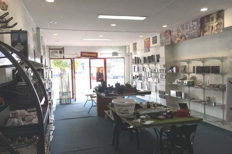 Shop 1, 139 Victoria Street Mackay QLD 4740 - Image 3