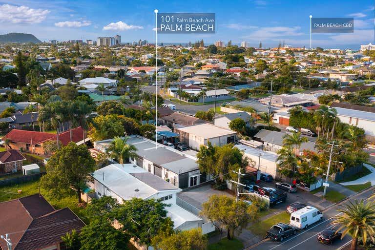 101 Palm Beach Avenue Palm Beach QLD 4221 - Image 2