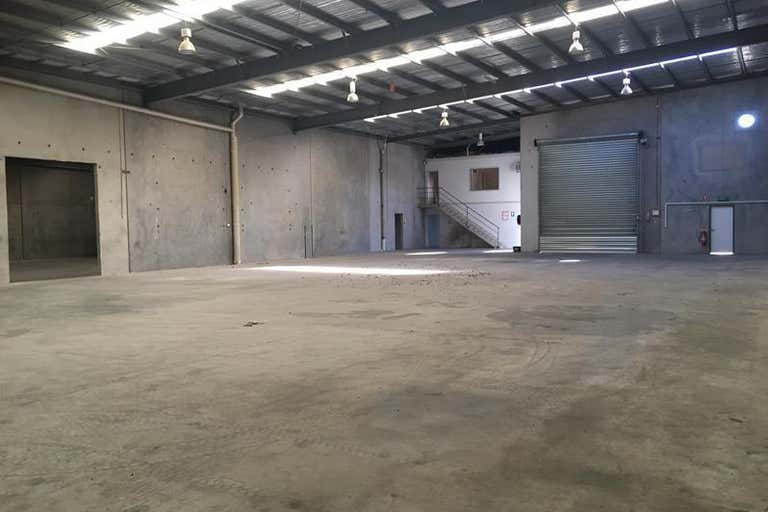 16 & 16A Adrian Road Campbellfield VIC 3061 - Image 2