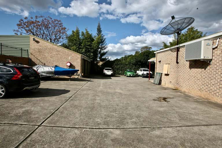 Unit 1, 18 Garling Road Kings Park NSW 2148 - Image 3