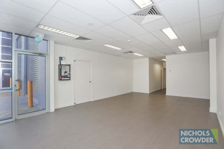 1/16 Malibu Circuit Carrum Downs VIC 3201 - Image 3