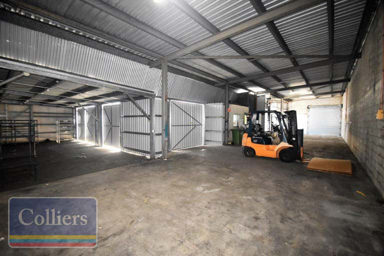 68 Ingham Road West End QLD 4810 - Image 4
