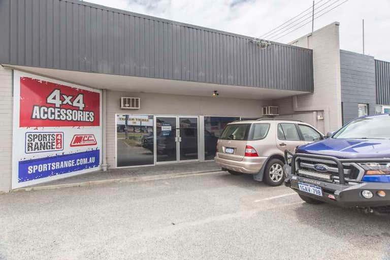 Unit 7, 15 Prindiville Drive Wangara WA 6065 - Image 1