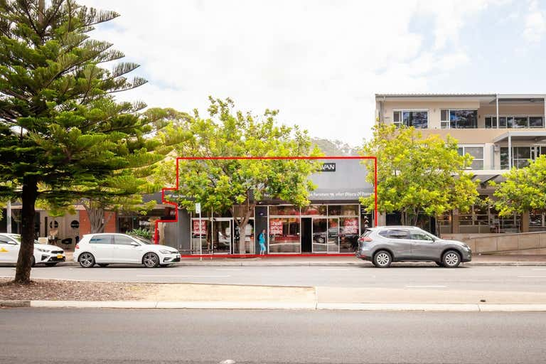 373 Barrenjoey Road Newport NSW 2106 - Image 2