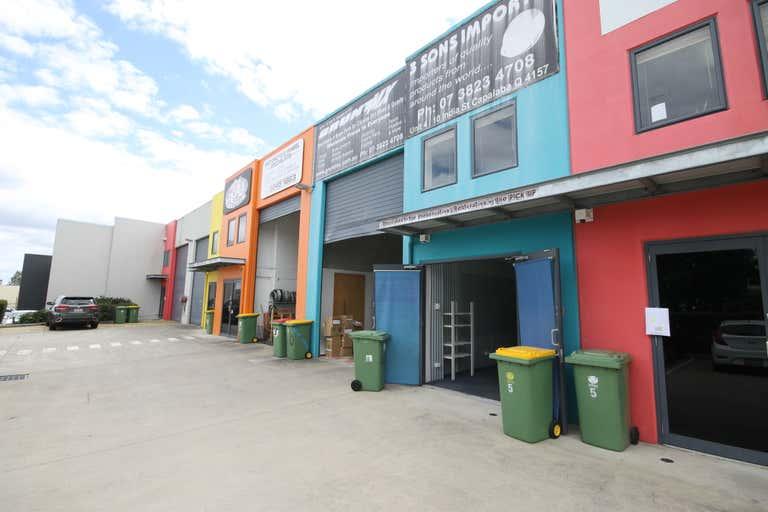 4/10-12 India Street Capalaba QLD 4157 - Image 3