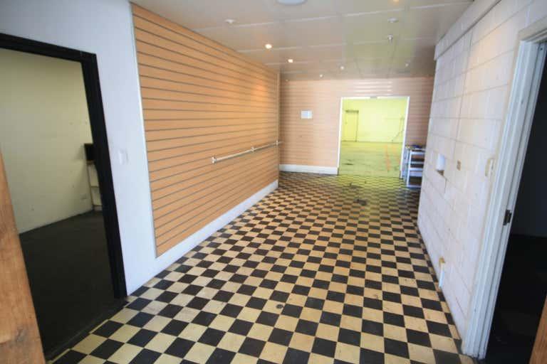 3 Cornwall Street Bunbury WA 6230 - Image 4