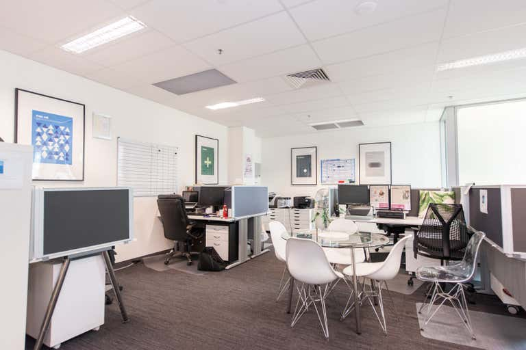 315/147 Pirie Street Adelaide SA 5000 - Image 1