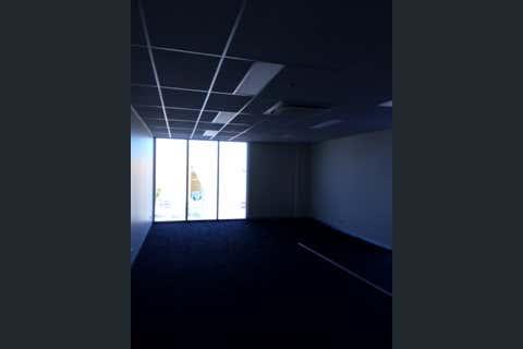 6 Cain Avenue Keilor East VIC 3033 - Image 4