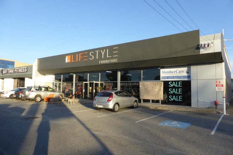 147 High Road - LEASED! Willetton WA 6155 - Image 1