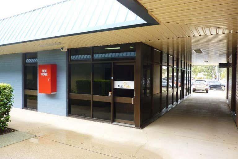 6/93 George Street Kippa-Ring QLD 4021 - Image 1