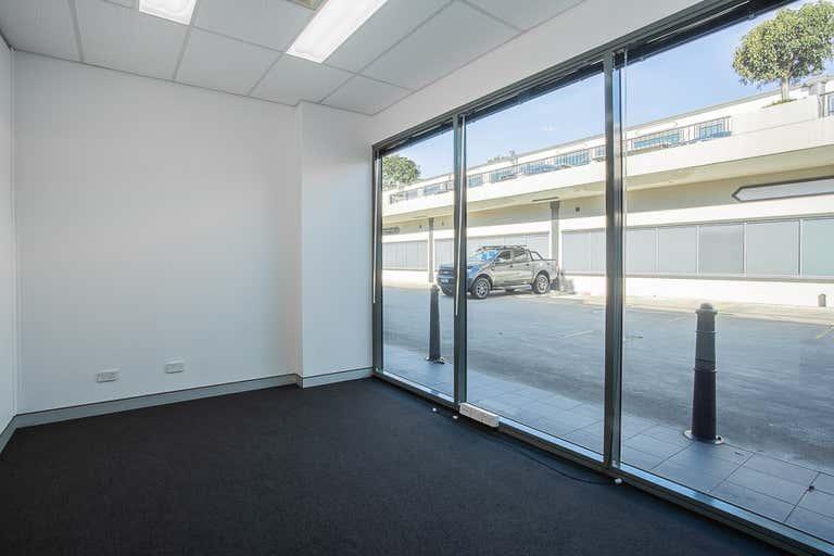 3 - Leased, 9 Hoyle Avenue Castle Hill NSW 2154 - Image 4