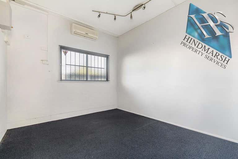 Lot 3, 50 Aerodrome Road Maroochydore QLD 4558 - Image 4