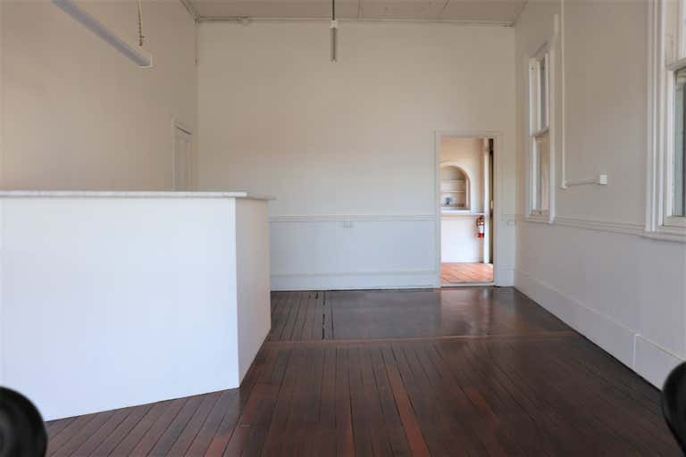 Matilda House, Shop 1, 78 Russell Street Toowoomba City QLD 4350 - Image 2