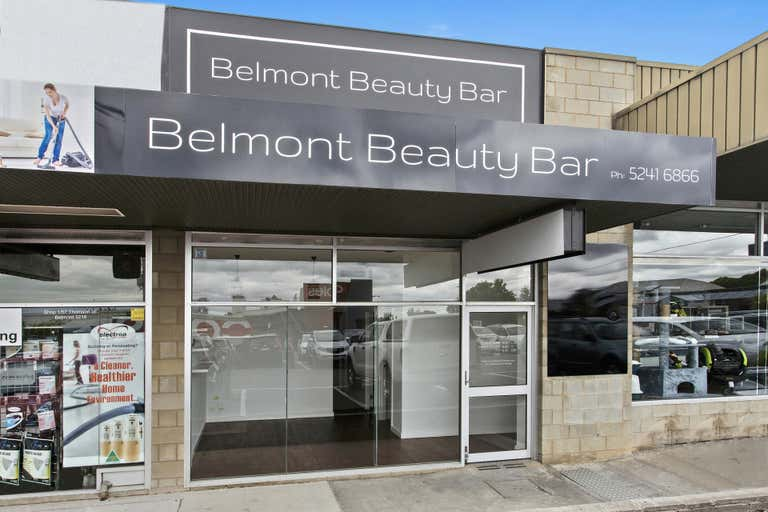 11/57-61 Thomson Street Belmont VIC 3216 - Image 1