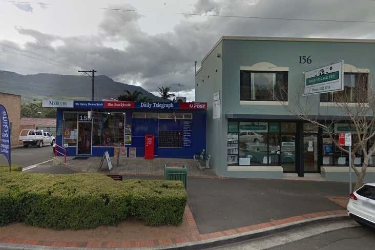 Balgownie NSW 2519 - Image 1