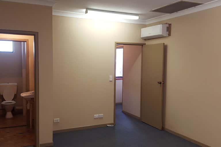 5/56 King St St Marys NSW 2760 - Image 4