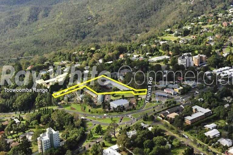 Toowoomba City QLD 4350 - Image 3