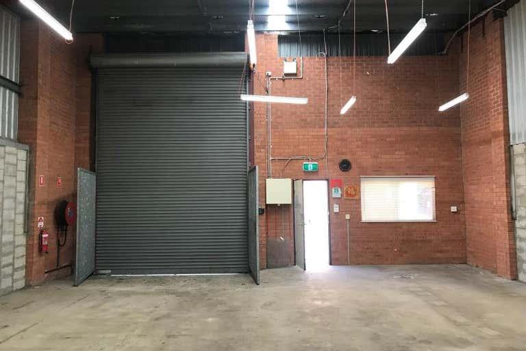 Cabramatta NSW 2166 - Image 2