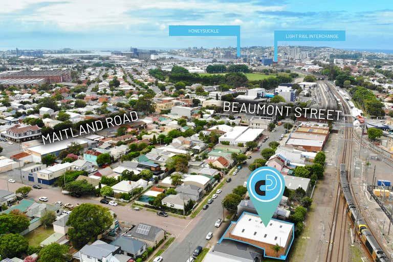 48 Fern Street Islington NSW 2296 - Image 1