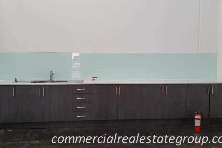 9/2-4 Joseph Street Blackburn North VIC 3130 - Image 4