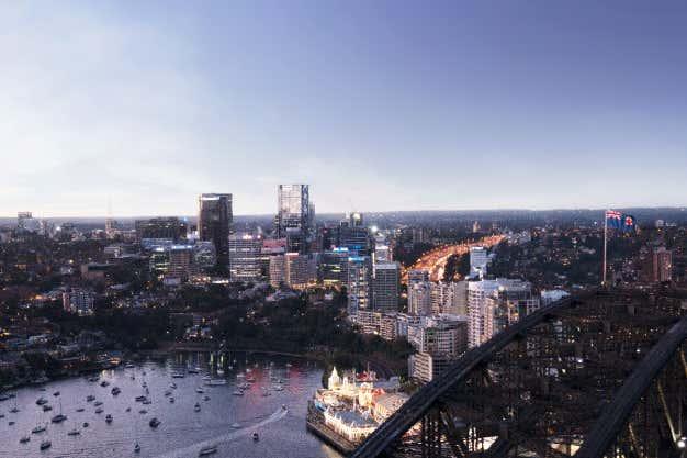 100 Mount Street North Sydney NSW 2060 - Image 3