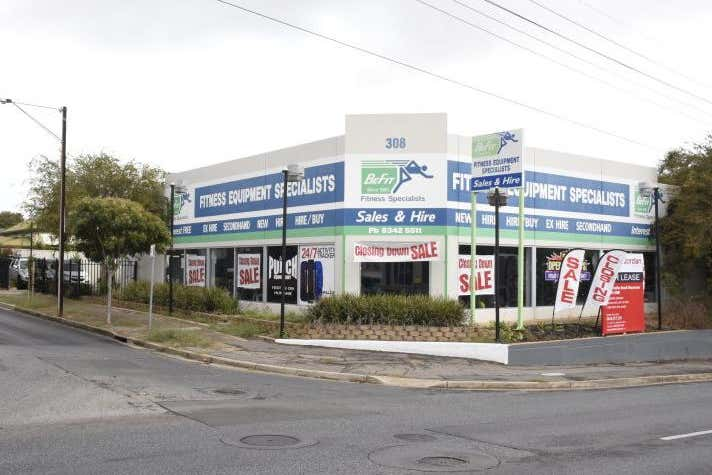 308 Main North Road Prospect SA 5082 - Image 1