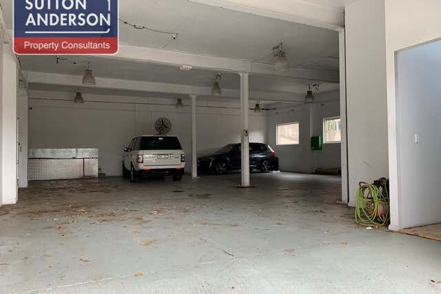 356 Eastern Valley Way Chatswood NSW 2067 - Image 4