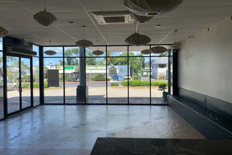 2/86 Woodward Street Edge Hill QLD 4870 - Image 4