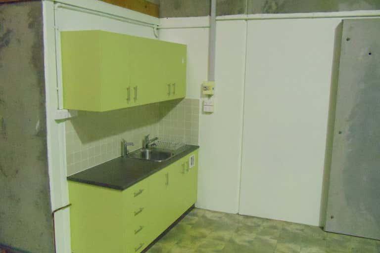 Lot 2, 143 Buchan St Bungalow QLD 4870 - Image 3