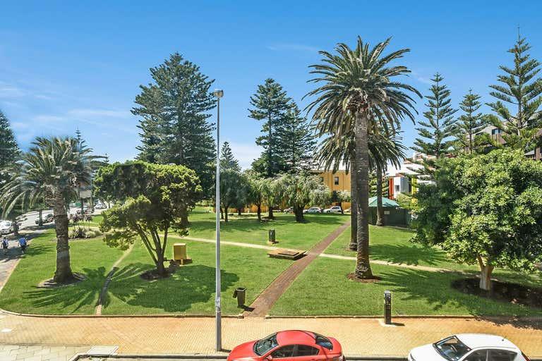 49 Phillimore Street Fremantle WA 6160 - Image 4