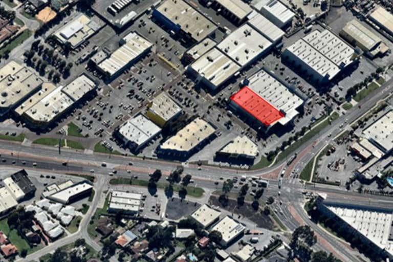 Tenancy 15, 1480 Albany Highway - LEASED! Cannington WA 6107 - Image 3